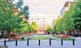 10201 Grosvenor Place - Photo 32