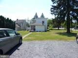 2787 Pa Route 309 - Photo 24