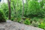 6405 Walhonding Road - Photo 56