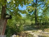 130 Turkey Ridge Lane - Photo 4