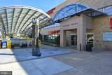 1200 Arlington Ridge Road - Photo 34