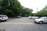 1200 Arlington Ridge Road - Photo 42