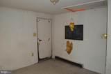 416 Montgomery Avenue - Photo 39