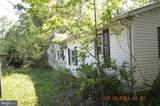 416 Montgomery Avenue - Photo 4