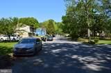 416 Montgomery Avenue - Photo 41
