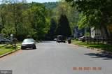 416 Montgomery Avenue - Photo 42