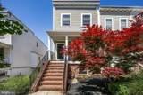 3940 Elm Avenue - Photo 2
