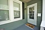 2735 Kildaire Drive - Photo 4