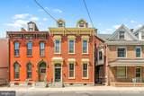 709 Chestnut Street - Photo 3