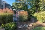 8913 Gallant Green Drive - Photo 20