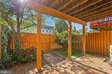 44004 Kitts Hill Terrace - Photo 36