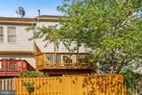 44004 Kitts Hill Terrace - Photo 37