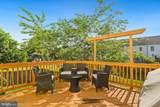 44004 Kitts Hill Terrace - Photo 38