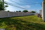 33 Lilac Lane - Photo 44