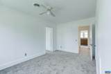 129 Mica Rd Road - Photo 13