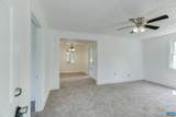 129 Mica Rd Road - Photo 2