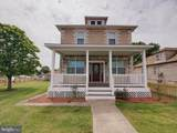 6741 Youngstown Avenue - Photo 1