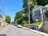 262 Cottage Avenue - Photo 36