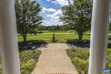 600 Frays Ridge Road - Photo 57