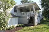 7616 Lisle Avenue - Photo 12