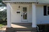7616 Lisle Avenue - Photo 6