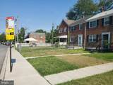 5103 Frederick Avenue - Photo 3