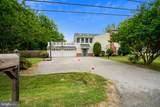 247 Nichols Manor Drive - Photo 3