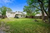 247 Nichols Manor Drive - Photo 42