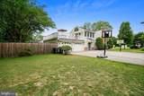 247 Nichols Manor Drive - Photo 45