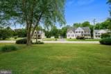 247 Nichols Manor Drive - Photo 49