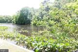 228 Canal Park Drive - Photo 38