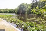 228 Canal Park Drive - Photo 39