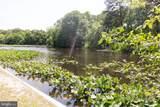 228 Canal Park Drive - Photo 4