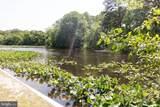 228 Canal Park Drive - Photo 40