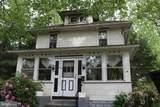 110 Washington Avenue - Photo 1