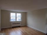 43 Rittenhouse Place - Photo 10