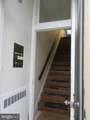 43 Rittenhouse Place - Photo 3