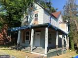 3019 Mathews Street - Photo 1