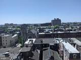 1810-18 Rittenhouse Square - Photo 16
