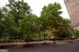 1810-18 Rittenhouse Square - Photo 20