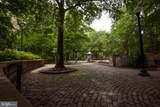 1810-18 Rittenhouse Square - Photo 21