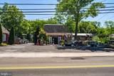 104 Main Street - Photo 28