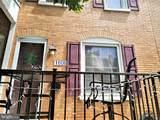 1608 Laurel Street - Photo 2