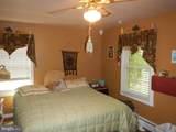 45417 Woodlawn Drive - Photo 13