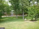 45417 Woodlawn Drive - Photo 15