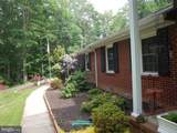 45417 Woodlawn Drive - Photo 16