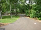 45417 Woodlawn Drive - Photo 17