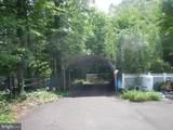 45417 Woodlawn Drive - Photo 2