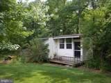 45417 Woodlawn Drive - Photo 20