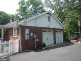 45417 Woodlawn Drive - Photo 3